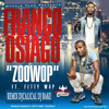ZOO WOP (FRANCO OSIAGO FT FETTY WAP) REMIX BY DJCALICAL JCM REMIX