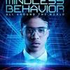 All around the World by Mindless Behavior