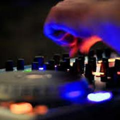 Music - Sono un po incazzato.. (creato con Spreaker)