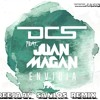 DCS Ft Juan Magan - Envidia (Deejaay Sanlos Remix)