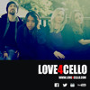 I Will by The Beatles covered by Love4Cello