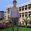 DJ WALA GANO BAJA R JHAR JHARTOJhar jharto  dj at Jaipur