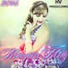 Muñequita Milly - Consejo de Amor ♪♪♪Primicia 2015♪♪♪ Portada del disco