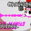 The Mangle Song - Nightcore_Groundbreaking