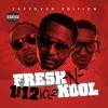 Fresh N Kool x Zaytoven - Lets Go Crazy (Prod. By @Zaytovenbeatz)