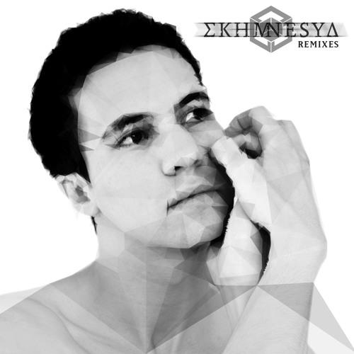 Collide - Lucky 13 (Dichoto-Mix by Greg Keegan)