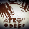 ''Afro touch'' Mix
