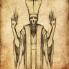 Stigmata NR Exorcist -