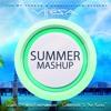 Summer Bhangra Mashup 2015 - Virsa Entertainment