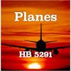 Planes (Jeremih ft. J.Cole - Planes)