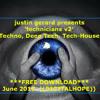 technicians v2 (Justin Gerard June 2015)
