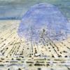 Dome of Heaven // Improv