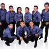 Orquesta internacional Song Santa Cruz - El motivo eres tu a Al vivo
