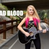 Bad Blood - Taylor Swift ( Cover By Alexi Blue )