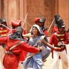 Download اغنيه جميله جدا من اامسلسل الهندي ملكة جانسي الجزء الثاني  at اغنيه جميله جدا من المسلسل الهندي ملكة جانسي الجزء الثاني Mp3