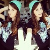 Download See You Again - Wiz Khalifa & Charlie Puth (Acoustic Cover) By Tiffany Alvord Mp3