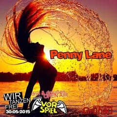 Penny Lane - drin & draussen OPEN AIR meets VORSPIEL