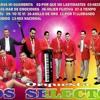 Necio (DRA) - Los Selectos 2015