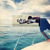 On a Wave (MNDCNTRL BOOTLEG RMX) #RAIMILN