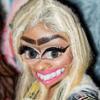 Nicki Minaj Pound The Alarm Explicit Mp3