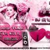 Pyaar Tune Kya Kiya (Love Mix) - DJ SI