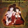 Maha Mantra- Hare Krishna Hare Rama.mp3