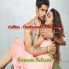 Galliya - Unplugged Cover Song Suman Sahani