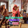 Sunsathiya ABCD2 Remix