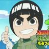 Naruto SD : Rock Lee No Seishun Full-Power Ninden Ending 1 Full