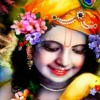 Shree Radhe Govinda Man Bhajle Hari Ka Hariom Sharan [Full Song] I Premanjali Pu.mp3
