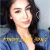 Best OPM Ballad Love Songs 2
