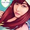 Download Pilipino Love MiX Non-stop Mp3