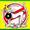 RUB A DUB YOURSELF !!!! (Red Stripe, collie & original dancehall entertainment vol.1)