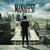 Diamonds - Manafest (DJ First Remix)