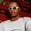 Umar suleyman wajjin bohara at Gerara oromo