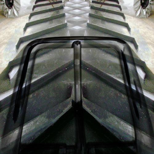 Conveyor Belt Buckle