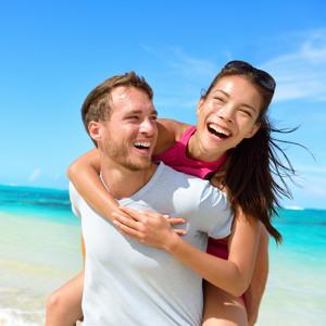 Boldog vagy tartalmas élet?
