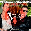MisterLeleDj-Feel about you ft Fox (Original Mix)