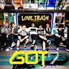 [AUDIO] 150607 So Lucky - GOT7 1st Fan meet in JAPAN