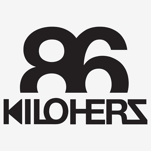 86kiloherz - BeatSnippet 04 (FOR SALE - Exclusive/Leasing)