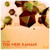 TERI MERI KAHANI (UPLIFTING TRANCE MIX) - DJ AYK (LINK IN DESCRIPTION)