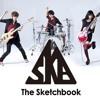 cover the sketchbook-michi (ost sket dance)