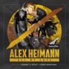 """Alex Heimann - All my Love (Fennec & Wolf Remix) """"Snippet"""""""