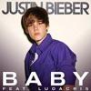 Justin Bieber -Baby Ft.Ludacris(Dj Veness Remix)