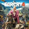 Far Cry 4 - Survive Kyrat - Music (Born To Be Wild - J2 (feat. Blu Holliday) (Epic Trailer Version).mp3