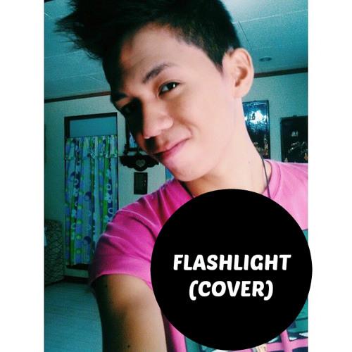 pitch perfect flashlight free download