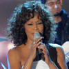 Whitney Houston - Million Dollar Bill (Live At X-Factor Italy 2009) [Remastered]