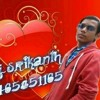 nagull amma Songs Mix BY DjSrikanth