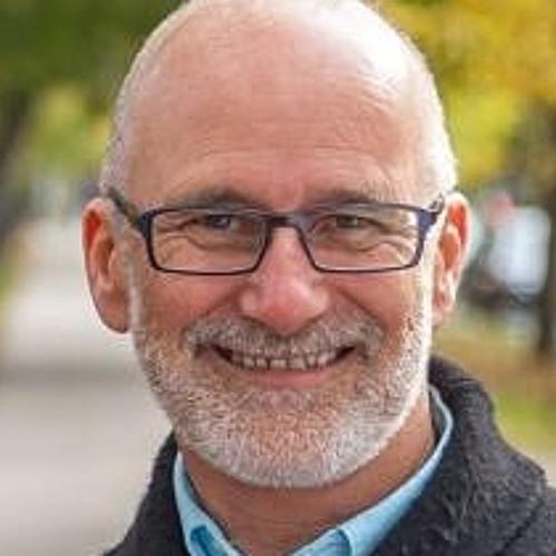 Paul R. Boudreau