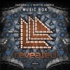 Hardwell & Martin Garrix - Musicbox (ID)